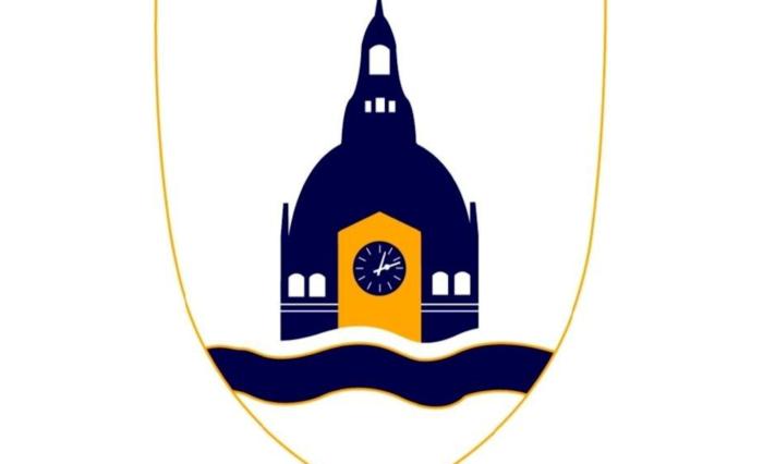 LogoFörderverein