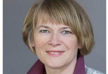 Frau Heisig