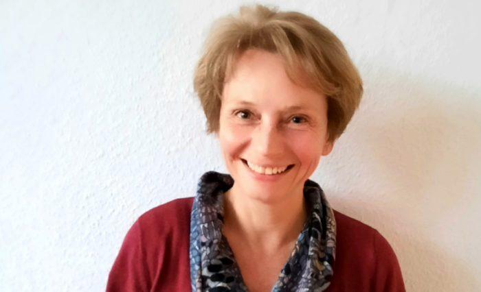 Frau Ronczkowski