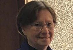 Frau Simon