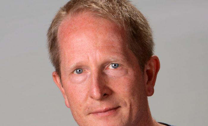 Herr Ketelhut