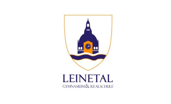 leinetal-logo