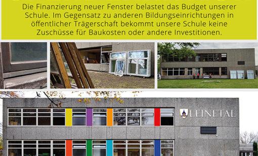 Fenster_Spende_A5 z_D_-1