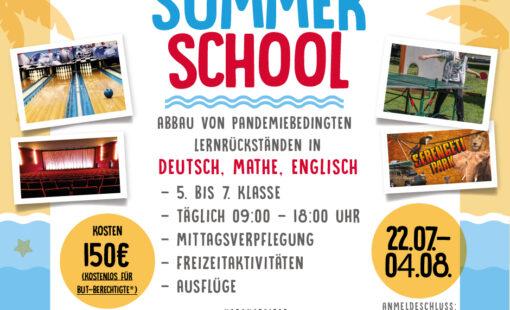 Summer-School-Flyer_FB_1